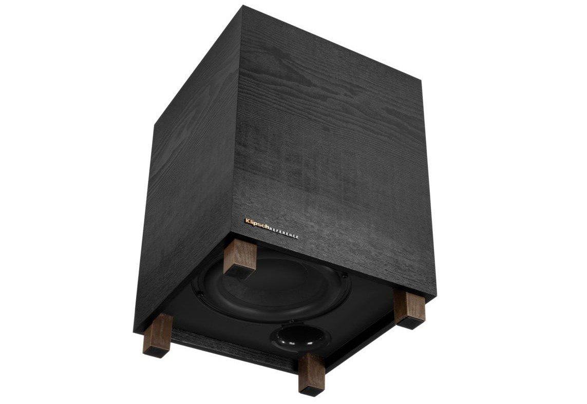 Barra de sonido barata Klipsch Bar 40
