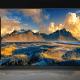 Smart TV 8K samsung Q900R