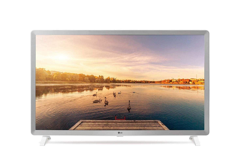 Smart TV LG 32LK6200