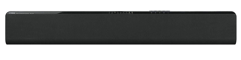 Barra de sonido Yamaha YAS 105