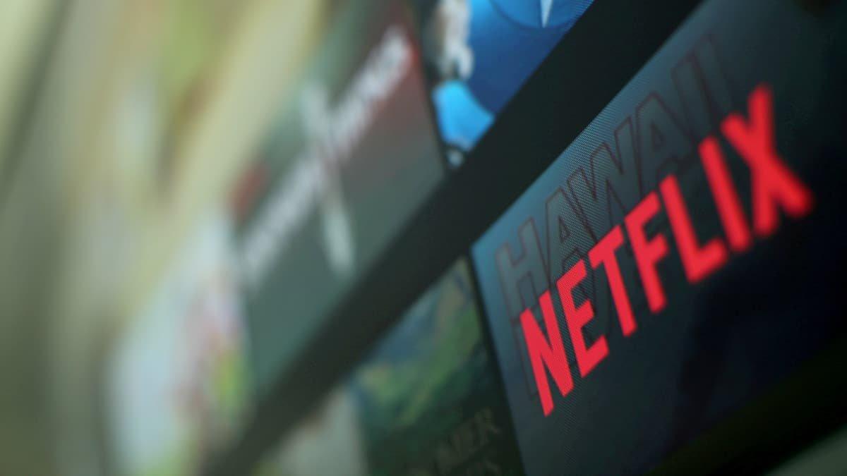 Problemas Netflix en una Smart TV