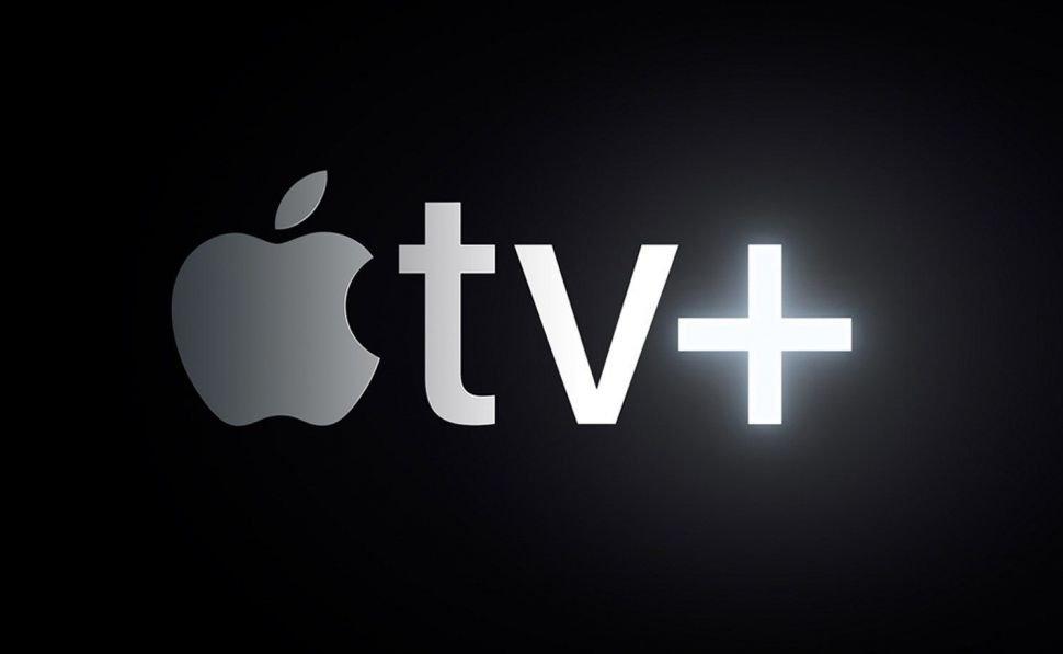 Apple TV para Smart TV