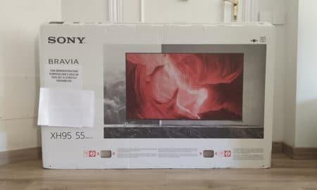 Sony_XH95
