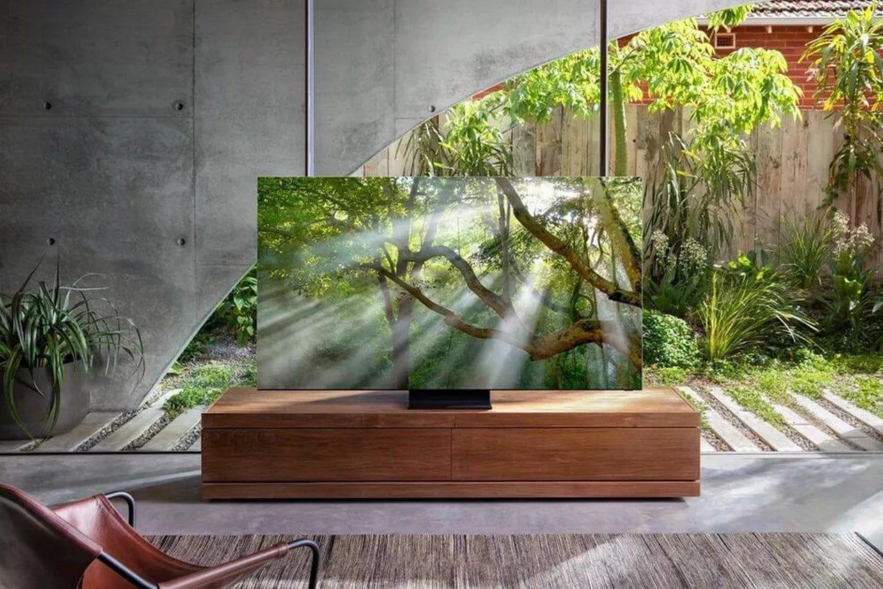 smart-tv-samsung-2.jpg