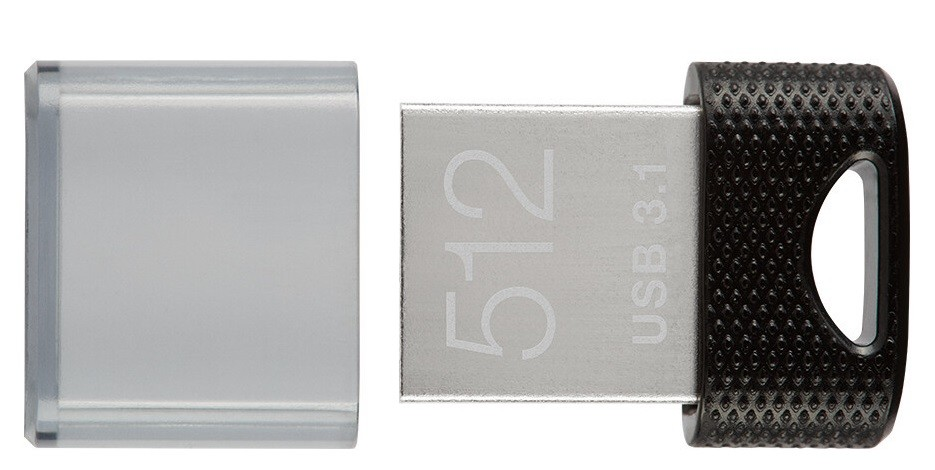 USB para Smart TV