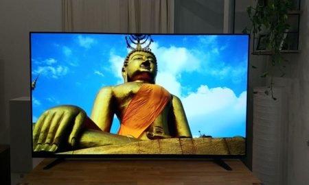 Smart TV Sony
