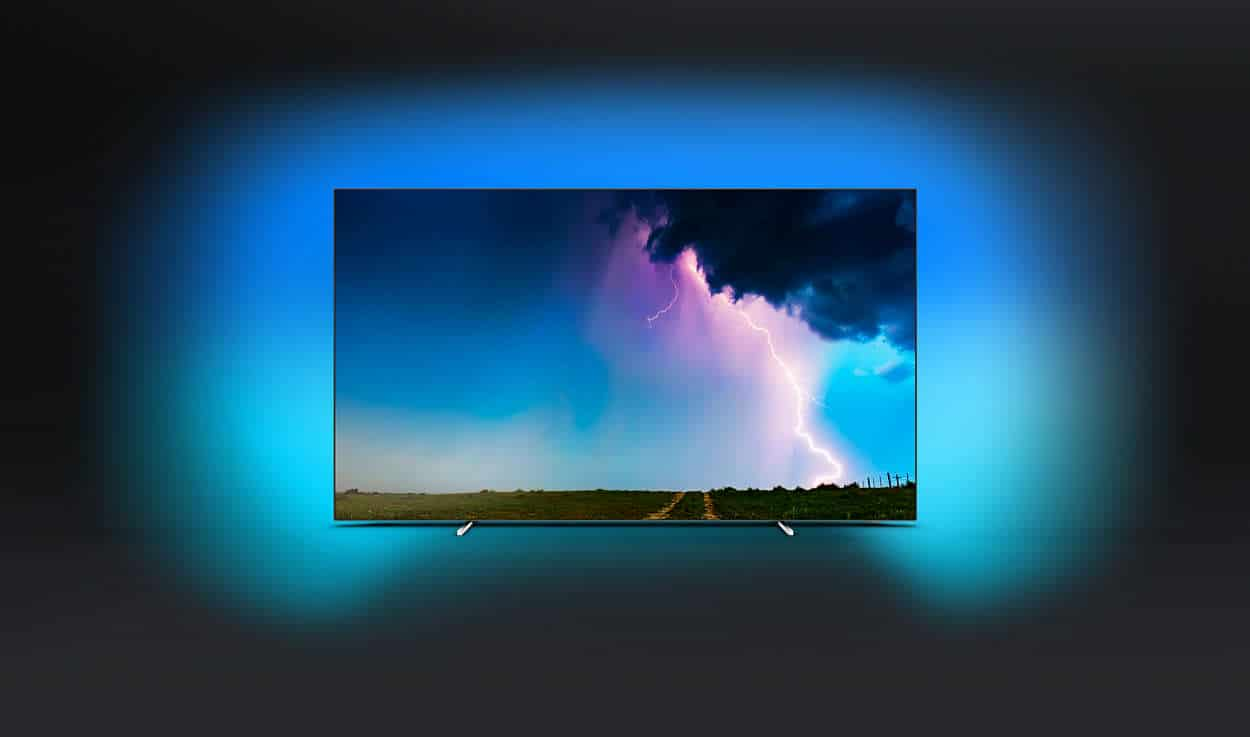 Philips-OLED754 (