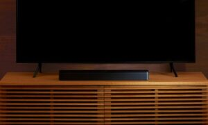 barra de sonido bose tv speaker (2)