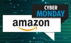 cyber_monday-amazon