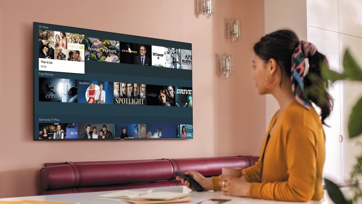 smart tv samsung qled q60t (2)