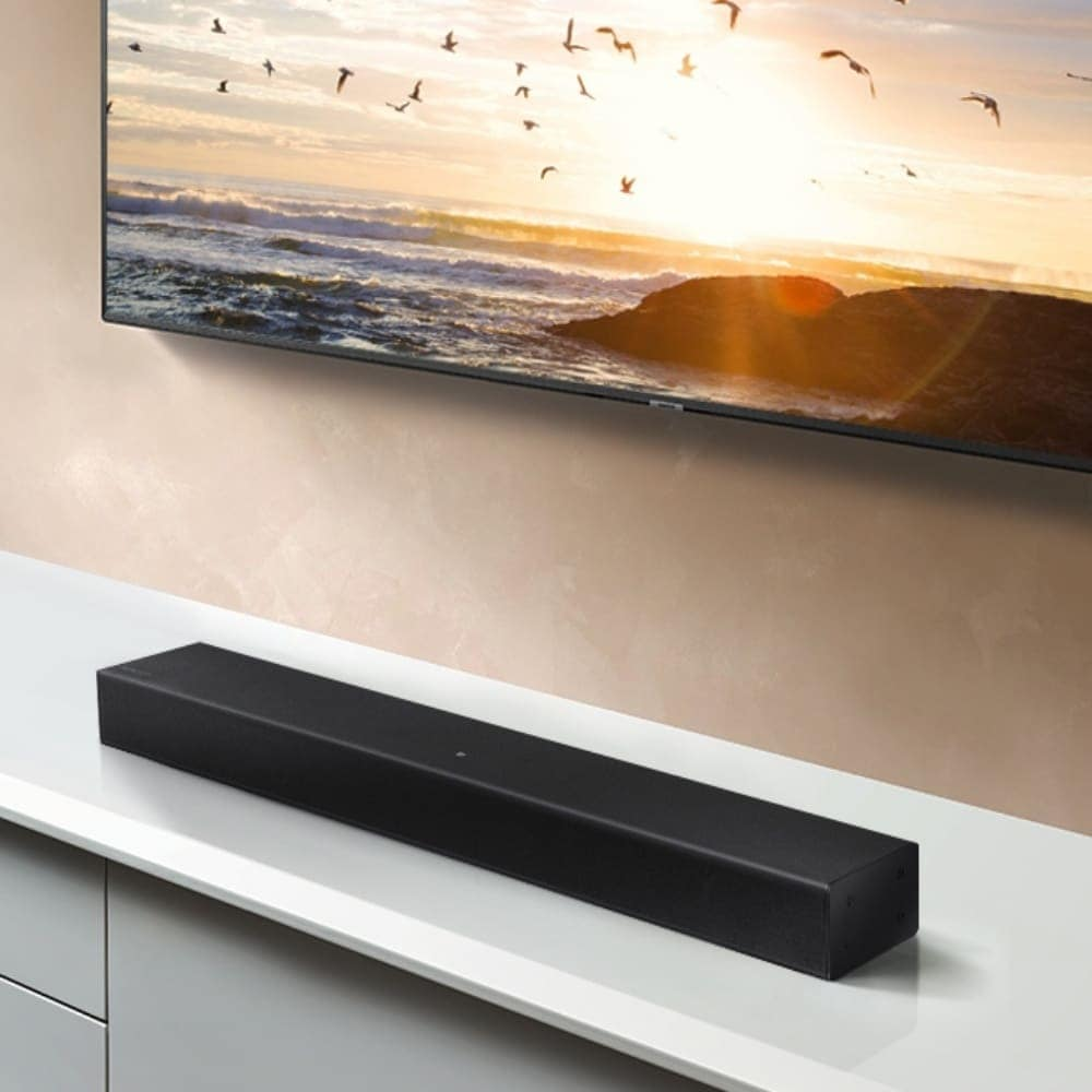 Samsung  2020 HW-T400