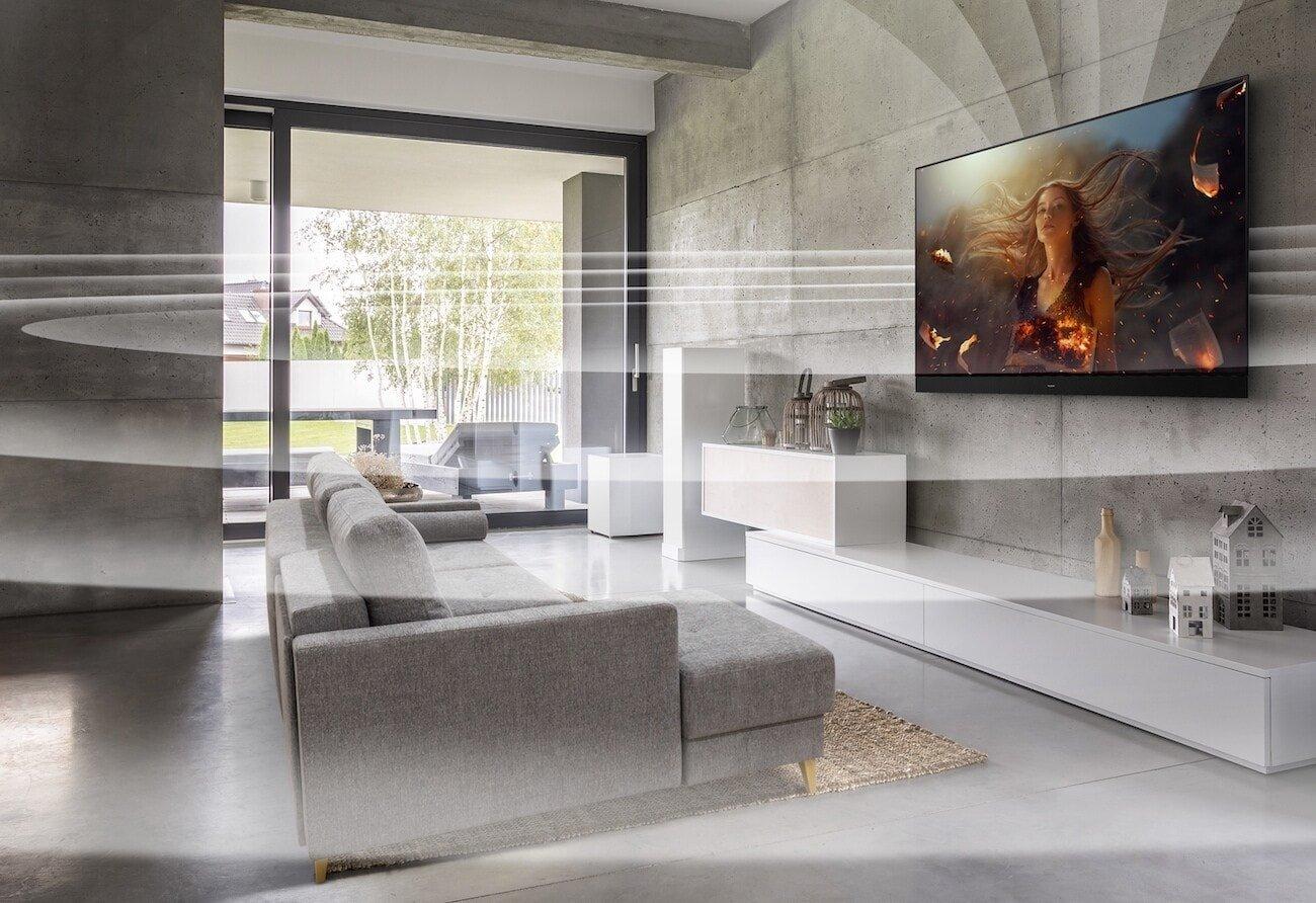 Smart TV Panasonic JZ2000 (5)