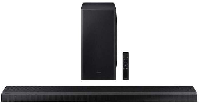 Samsung HW-Q800A/ZF